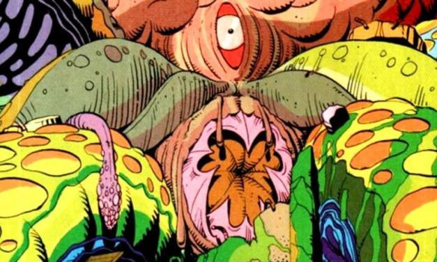 Watchmen revela ataque da Lula Gigante no último episódio; Confira