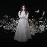 Crítica   Dickinson: 1ª Temporada – Uma Série Deliciosamente Anacrônica