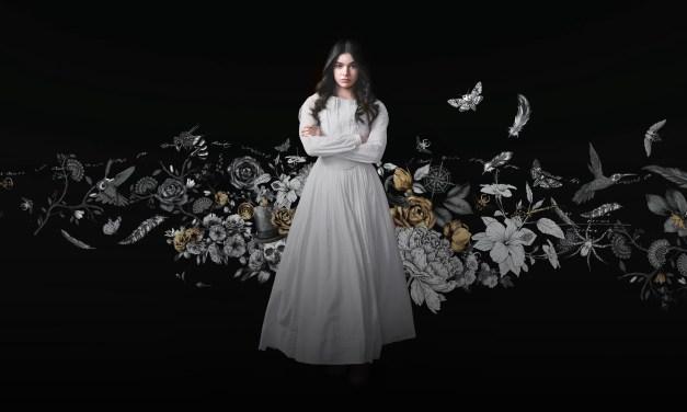 Crítica | Dickinson: 1ª Temporada – Uma Série Deliciosamente Anacrônica