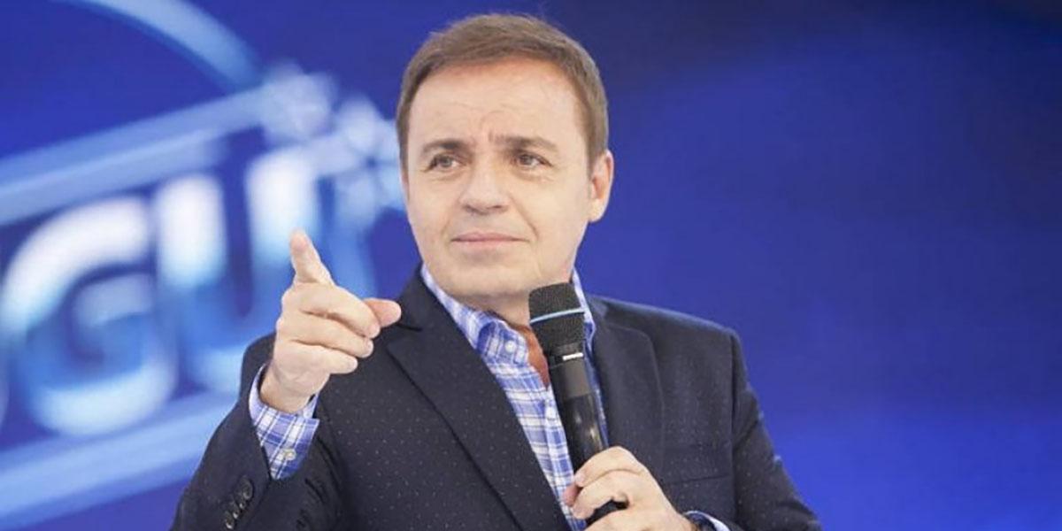 O Legado de Gugu Liberato para a Televisão Brasileira