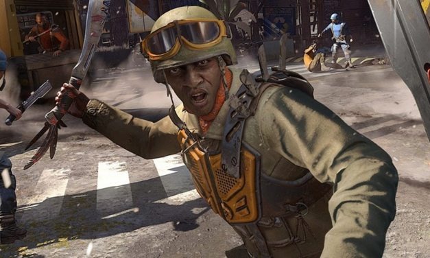 Distribuidora de Dying Light 2 garante que game chega em junho de 2020