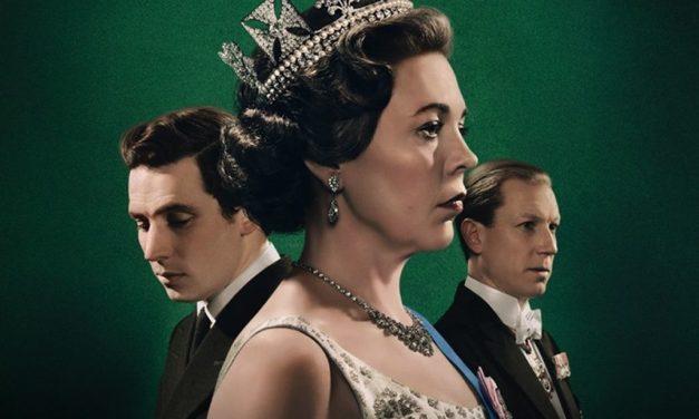 Crítica | The Crown: 3ª Temporada – Conluios, Trapaças e Mentiras