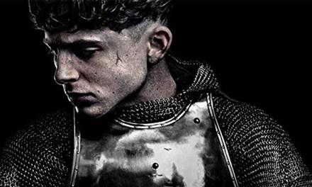 Crítica | O Rei – Uma guerra desnecessária