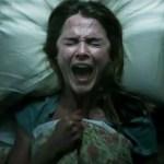 Antlers | Terror produzido por Guillermo del Toro recebe novo trailer