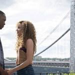 Em Um Bairro de Nova York | Musical adaptado da Broadway ganha primeiro trailer