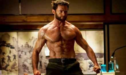 Hugh Jackman ganha traje clássico do Wolverine em imagem; veja!