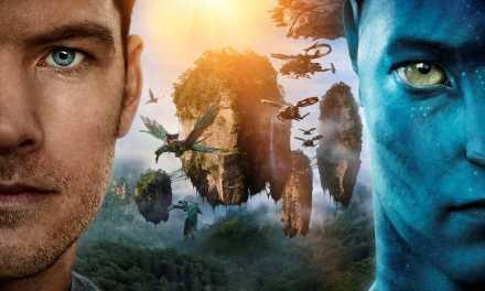 James Cameron diz que duas das sequências de Avatar já foram finalizadas