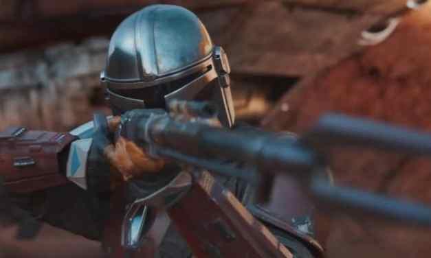 Jon Favreau explica como The Mandalorian pode ser importante para cronologia de Star Wars