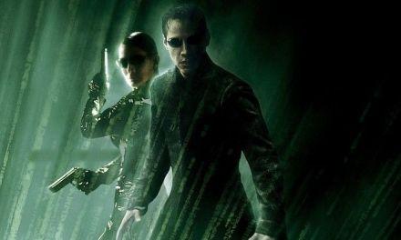 Matrix 4 deve mostrar filmes originais de modo diferente; Confira