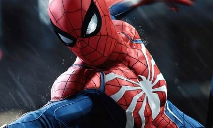Rumor aponta que sequência de Spider-Man para PS4 chega no final de 2021