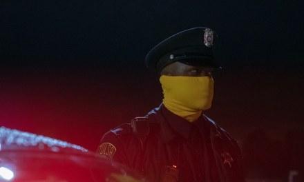 Teaser do penúltimo episódio de Watchmen insere importante personagem da série