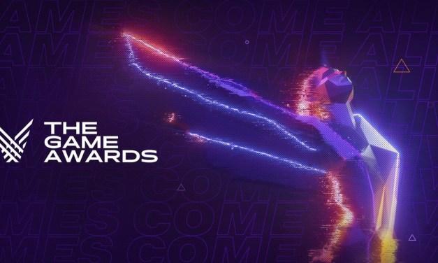 Godffall é divulgado para PS5; Veja os principais lançamentos do The Game Awards 2019