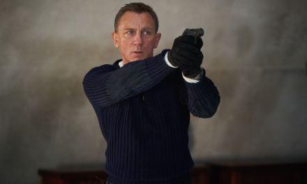 007: Sem Tempo Para Morrer | Billie Eilish irá cantar a música tema do filme