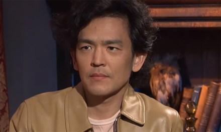 Cowboy Bebop | John Cho comenta sobre o live-action da Netflix