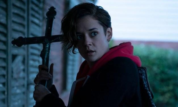 Netflix cancela série de terror Marianne, e fãs se revoltam
