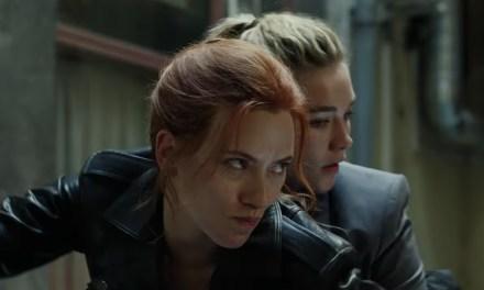 Viúva Negra não é tão feminista quanto Capitã Marvel, indica nova reação ao filme