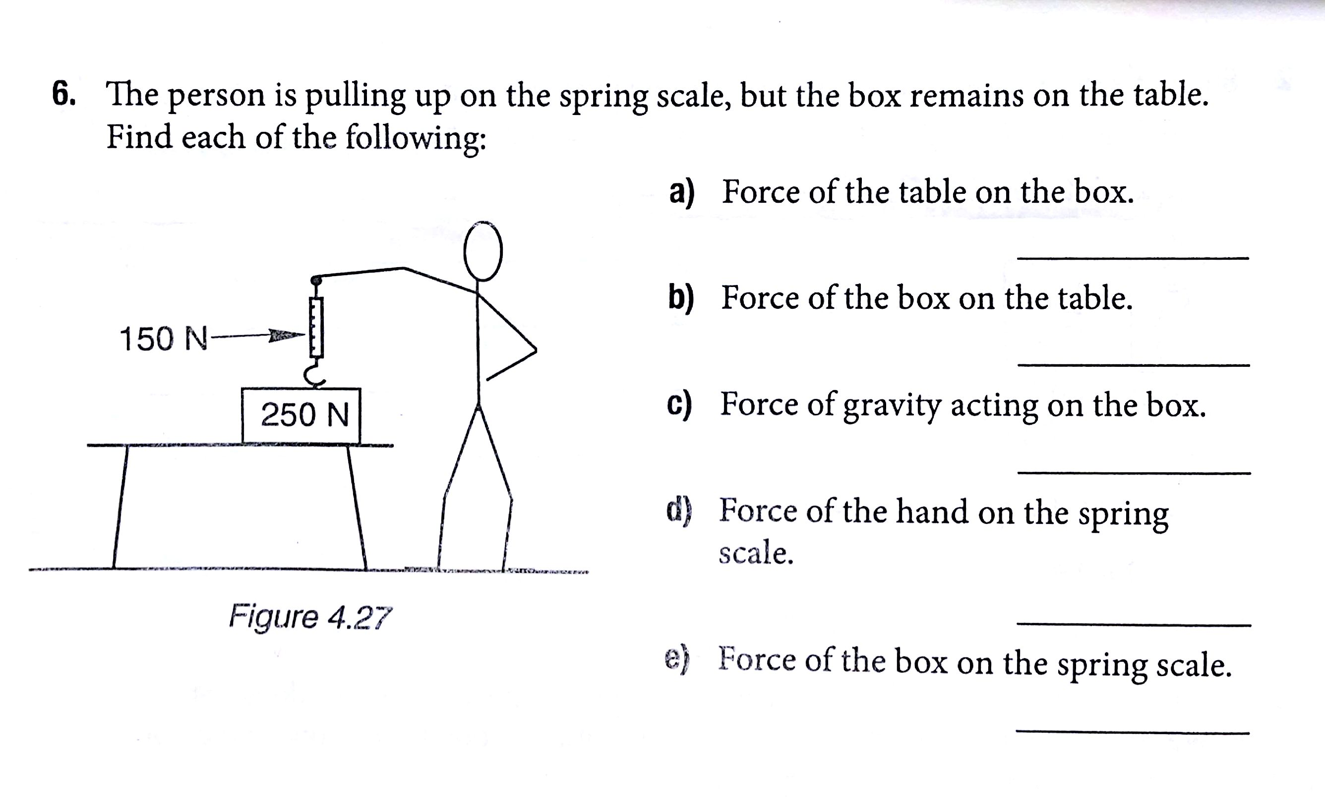 Net Force And Acceleration Worksheet