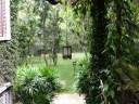 Vers les jardins de Kaomai