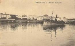 Cais de Portimão