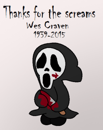 rip_wes_craven_by_peachyroo-d97xdzw