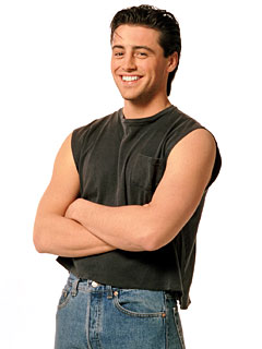 Top_of_the_Heap_Matt_LeBlanc