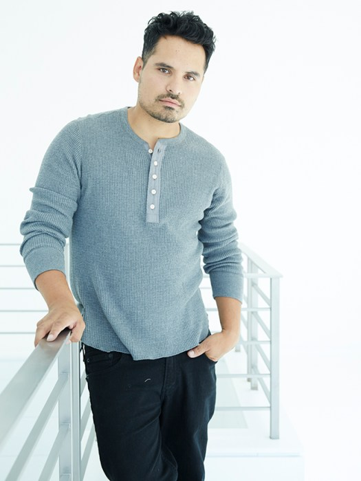 Michael Pena_Headshot