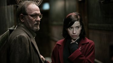 the-shape-of-water (10)