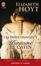 Les-trois-princes-tome-1--Puritaine-et-catin