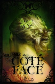 Côté Face