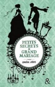 petits-secrets---grand-mariage-330769-250-400