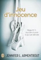 Jeu-d-innocence-9782290082720-31