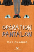 operation-pantalon-de-cat-clarke