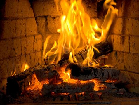 fuego  nosfuimospamadrid