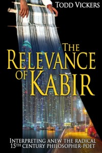 The Relevance of Kabir
