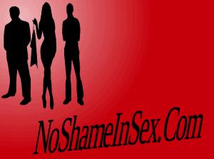 noshameinsex.com