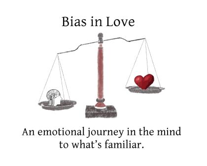 biased love