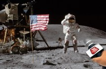 Neil Armstrong first Interview