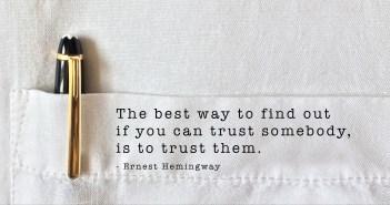 Yeh Hai Mumbai - A story of trust, in the streets of Mumbai.
