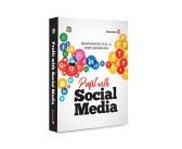 Profit with Social Media