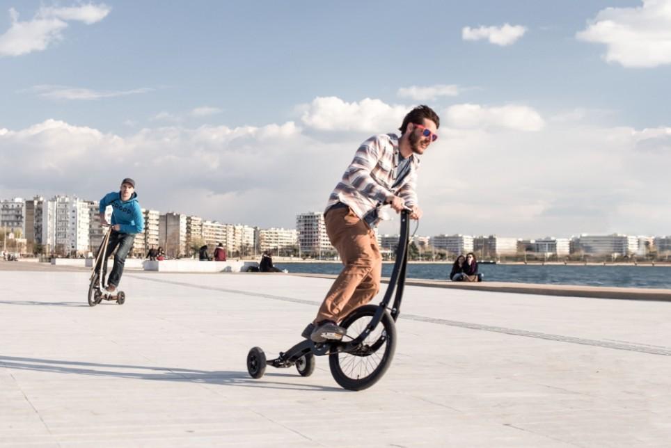 halfbike-riding-964x644