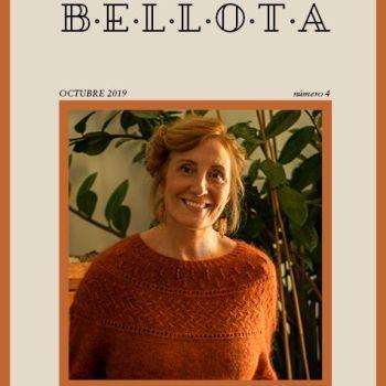 Revista Bellota 4