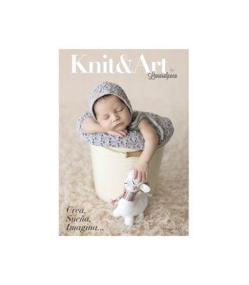knitart