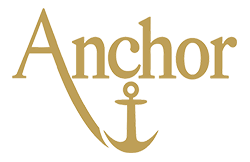 94dd4-Anchor-Logo-gold