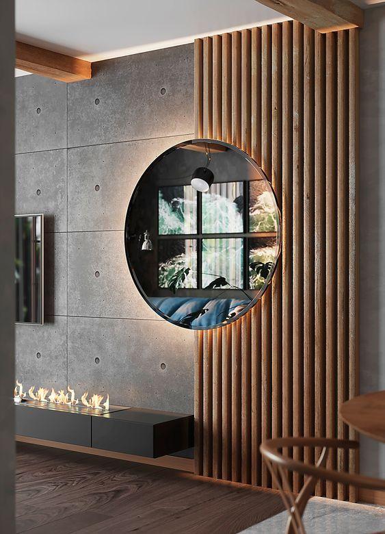 Nid Interior Design Portfolio