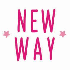 Hugo New Way