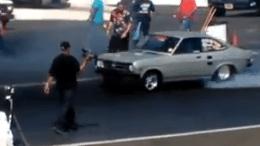 Nissan vs mazda