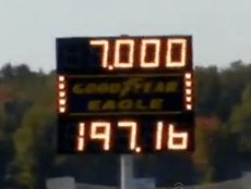 Super fast 7.0