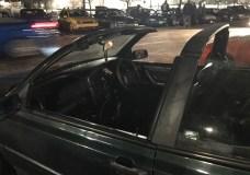 Rare VW