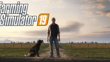 Farming Simulator 19 - Diversão Sem Sujar a Bota ⋆ Nós Nerds
