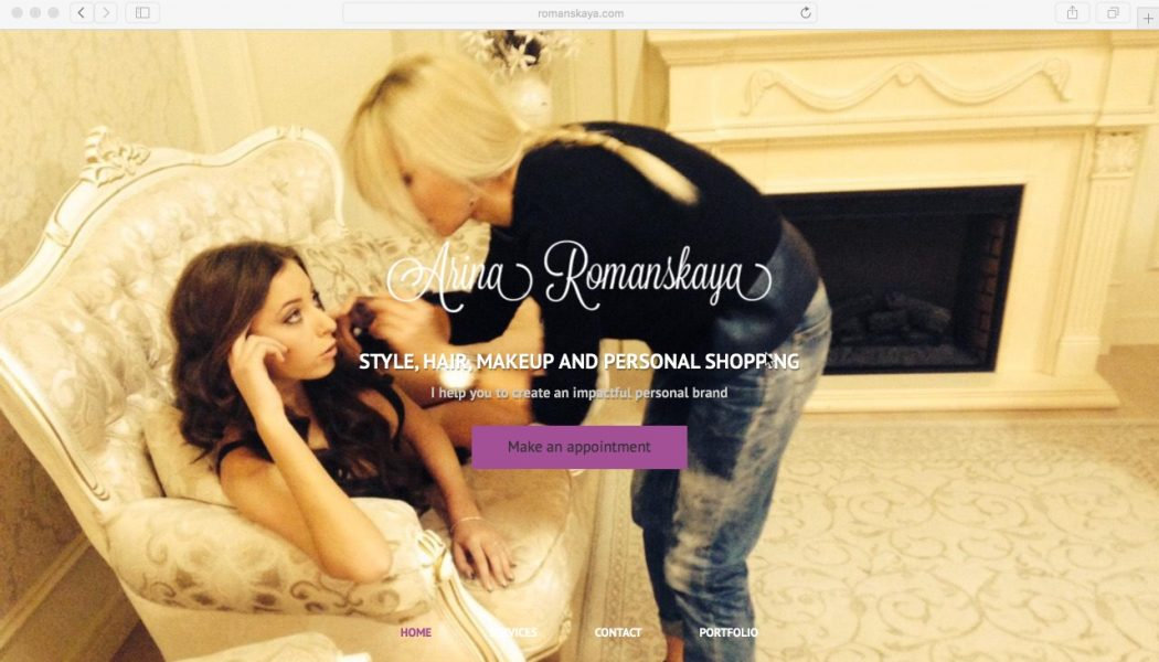 romanskaya-1